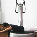 PowerPlate Traiing bei kb